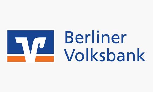 berliner-volksbank-logo