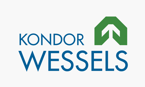 kondor-vessels-logo
