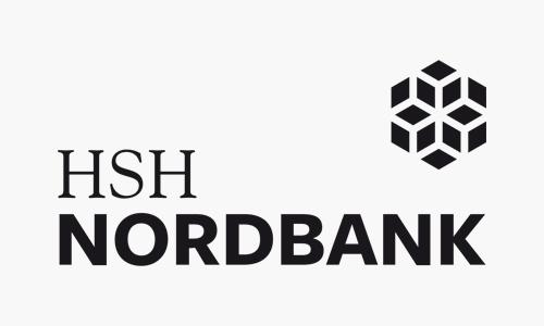 nordbank-logo