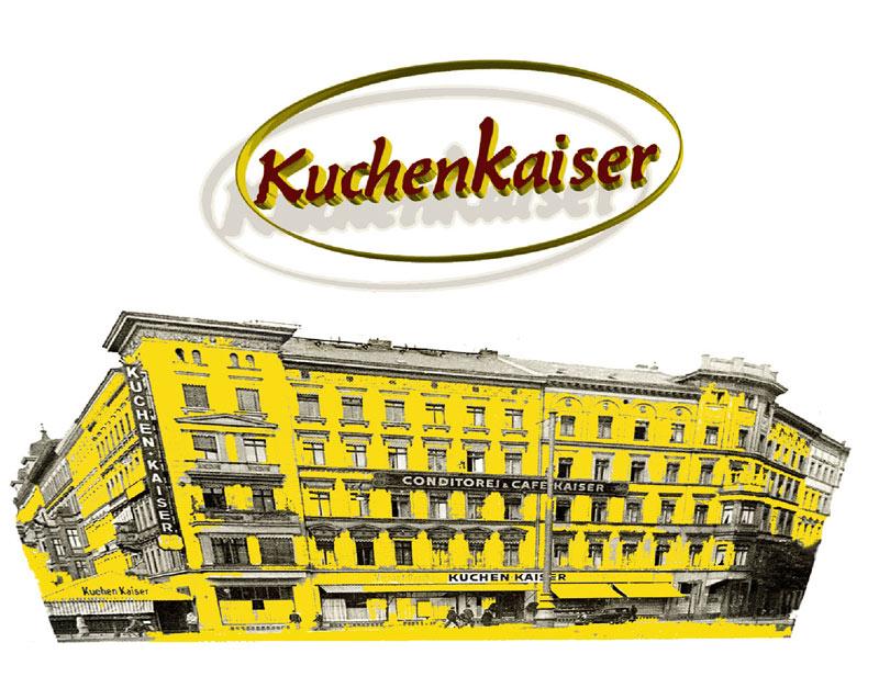 logo_kuchenkaiser
